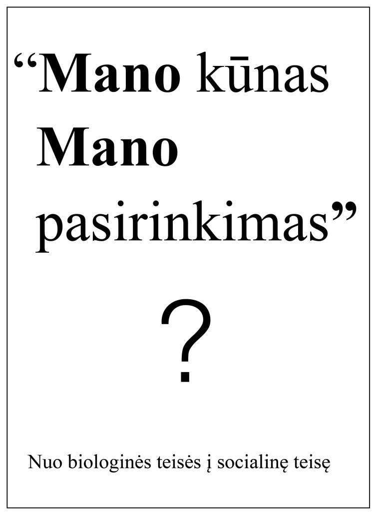 coverManoKunasManoPasir